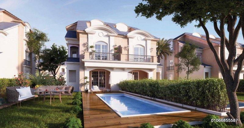 layan-new-cairo-sabbour-residence-كمبوند-ليان-صبور-التجمع-الخامس