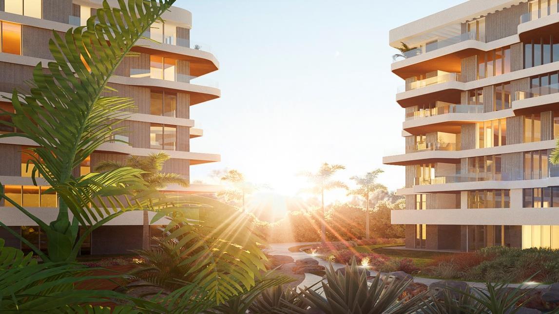 Maxim The Canyon Mostakbal City New Cairo Residential Project Royal Maxim Palace Kempinski-كمبوند-مكسيم-المستقبل-القاهرة-الجديدة-التجمع-الخامس-كمبوند-الوادي-ذا-كانيون-مكسيم-شقق-وفيلات-ودوبلكس-وبنت-هاوس